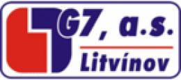 G7, a.s.