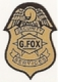 G-FOX security