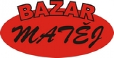 bazar Matěj