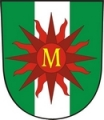 Město Meziboří