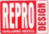REPRO design