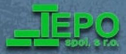 TEPO spol. s.r.o.