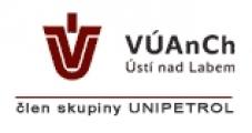 Výzkumný ústav anorganické chemie Ústní nad Labem