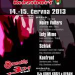 3DH_Fest_Mezibori-2013